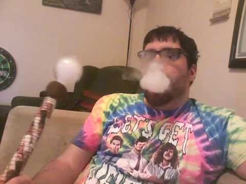 Shisha Review Social Smoke Grapefruit Chill